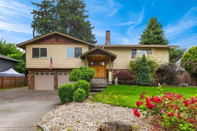 11209 NE 48th Avenue, Vancouver, WA 98686 (#1795484) :: Better Homes and Gardens Real Estate McKenzie Group