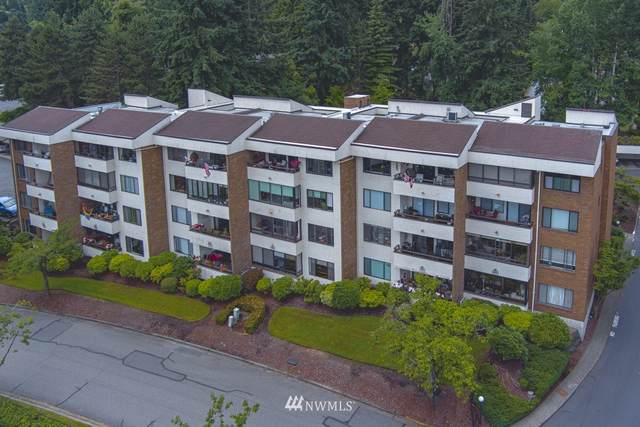 10815 Glen Acres Drive S C, Seattle, WA 98168 (#1795485) :: The Kendra Todd Group at Keller Williams
