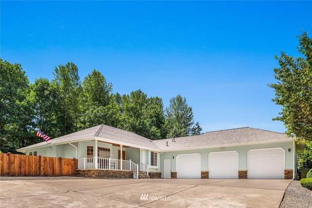 18619 114th Avenue SE, Renton, WA 98055 (#1795491) :: Better Homes and Gardens Real Estate McKenzie Group