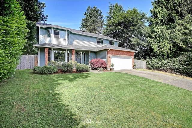 4510 Sunnyside Boulevard, Marysville, WA 98270 (#1795517) :: Simmi Real Estate