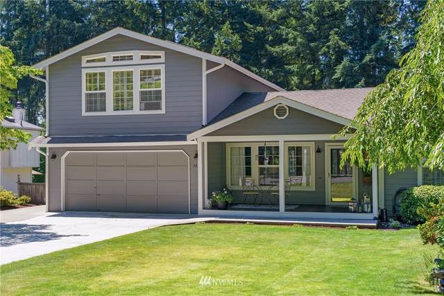 3814 77th Avenue Ct NW, Gig Harbor, WA 98335 (#1795520) :: Lucas Pinto Real Estate Group