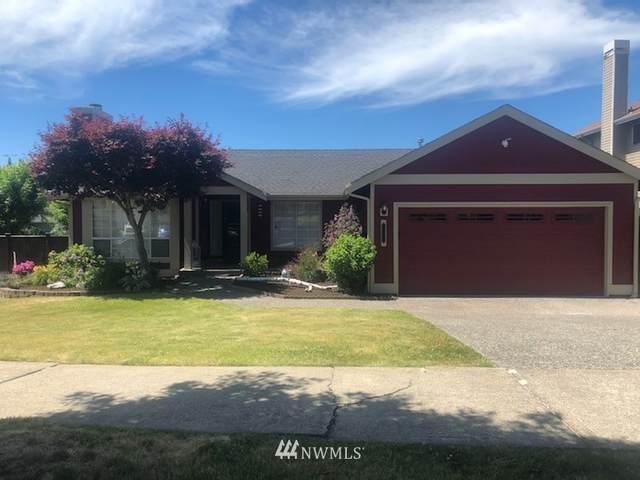 3702 47th Avenue NE, Tacoma, WA 98422 (MLS #1795521) :: Brantley Christianson Real Estate