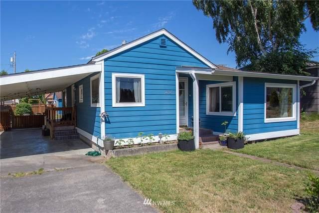 2325 Dean Avenue, Bellingham, WA 98225 (#1795528) :: Stan Giske