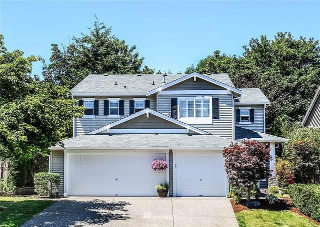 12618 67th Avenue SE, Snohomish, WA 98296 (#1795559) :: Tribeca NW Real Estate