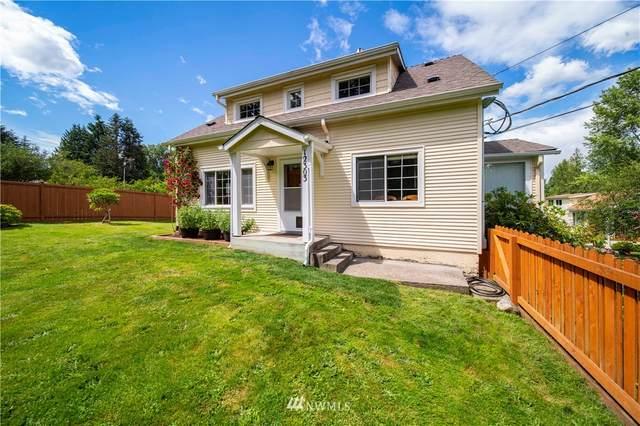 12303 2nd Street SE, Lake Stevens, WA 98258 (#1795564) :: Mike & Sandi Nelson Real Estate