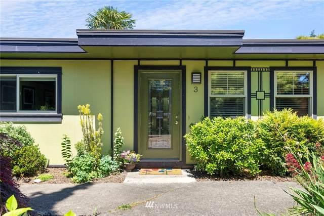 858 S Fife #3, Tacoma, WA 98405 (#1795567) :: Tribeca NW Real Estate