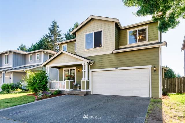 17903 110th Place Se, Renton, WA 98055 (#1795572) :: Better Homes and Gardens Real Estate McKenzie Group