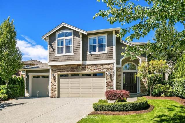 6308 SE 2nd Street, Renton, WA 98059 (#1795576) :: Tribeca NW Real Estate