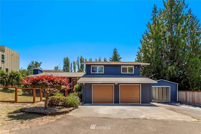 10229 26th Avenue SW, Seattle, WA 98146 (#1795589) :: NW Homeseekers