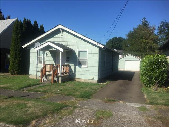 603 Ayers Street, Kelso, WA 98626 (#1795591) :: NW Homeseekers