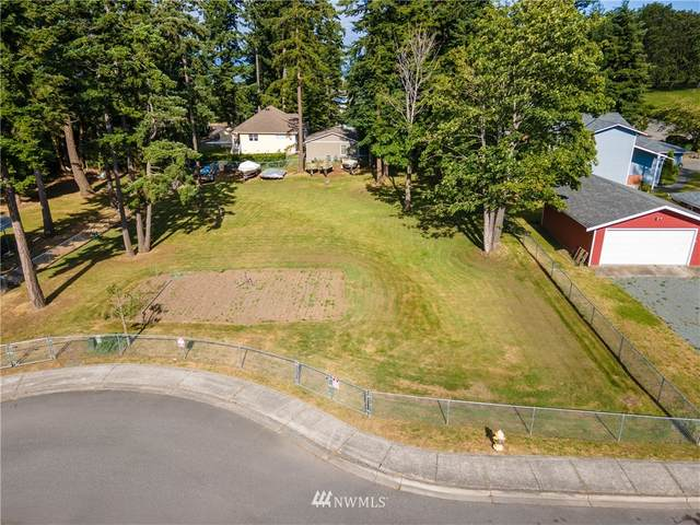 3905 Stankus Place, Anacortes, WA 98221 (#1795594) :: Mike & Sandi Nelson Real Estate