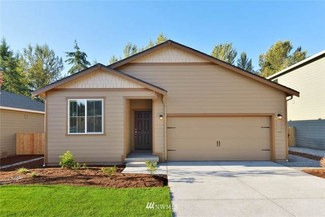 31415 120th Place SE, Sultan, WA 98294 (MLS #1795597) :: Community Real Estate Group