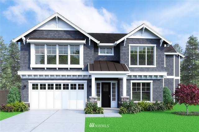 16944 NE 17th Place, Bellevue, WA 98008 (#1795607) :: NW Homeseekers