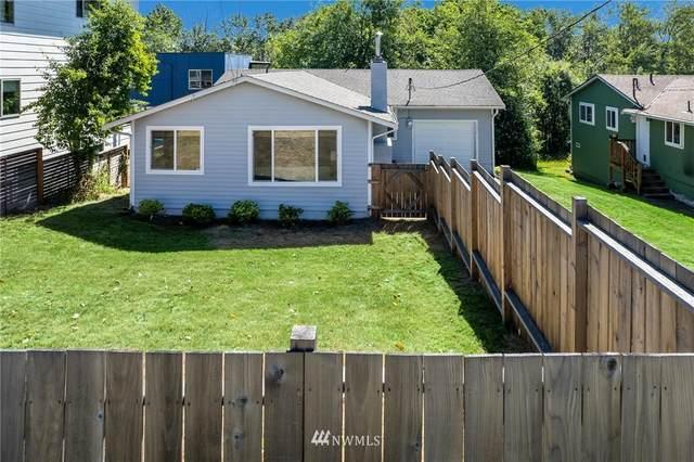 5426 21st Avenue SW, Seattle, WA 98106 (#1795610) :: Stan Giske