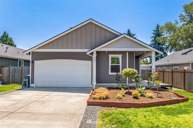 138 E 68th Street, Tacoma, WA 98404 (#1795639) :: Urban Seattle Broker