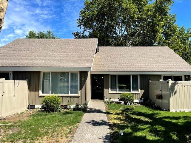 901 S Keller St, Kennewick, WA 99336 (#1795644) :: Neighborhood Real Estate Group