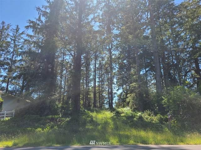 1005 Catala Avenue SE, Ocean Shores, WA 98569 (#1795655) :: McAuley Homes