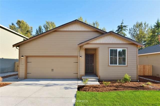 12208 314th Avenue SE, Sultan, WA 98294 (MLS #1795659) :: Community Real Estate Group