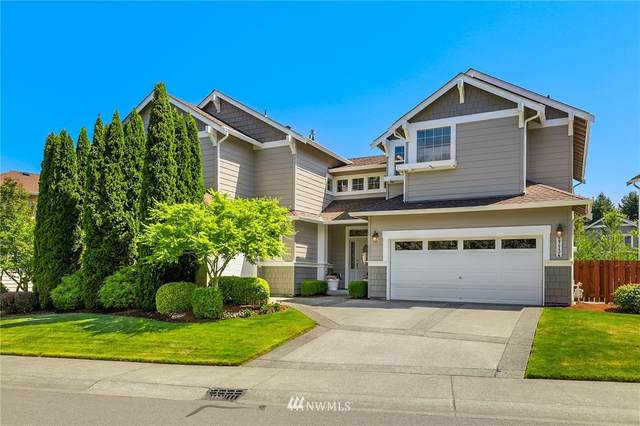 27734 245th Avenue SE, Maple Valley, WA 98038 (#1795669) :: NW Homeseekers