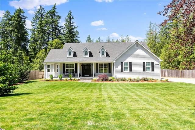 10966 Glenwood Road SW, Port Orchard, WA 98367 (#1795718) :: Alchemy Real Estate