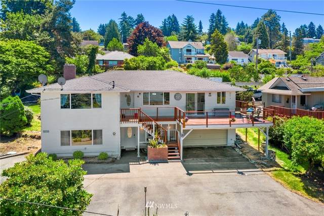 1818 Markham Avenue NE, Tacoma, WA 98422 (#1795723) :: Stan Giske