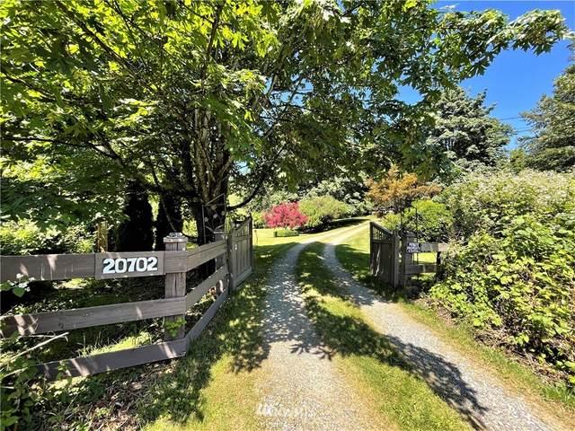 20702 SE 238th Street, Maple Valley, WA 98038 (#1795737) :: NW Homeseekers