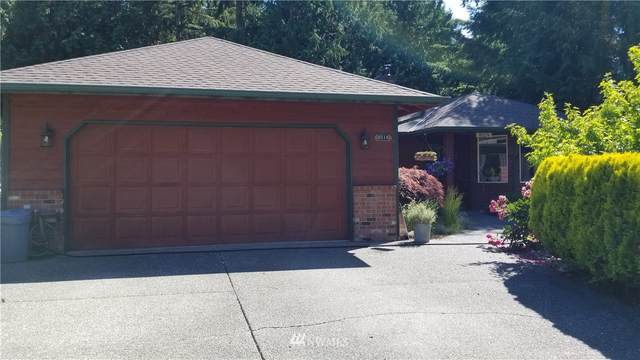 8514 157th Place NW, Stanwood, WA 98292 (MLS #1795738) :: Community Real Estate Group