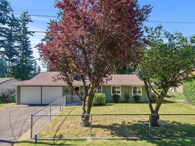 14901 SE 308th Street, Kent, WA 98042 (#1795758) :: Northwest Home Team Realty, LLC