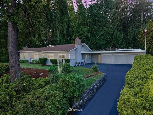 7506 Juniper Drive, Everett, WA 98203 (#1795763) :: Keller Williams Western Realty