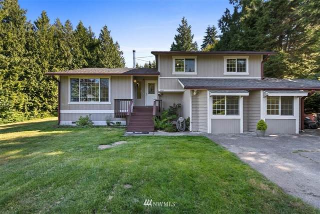 14023 2nd Avenue NW, Marysville, WA 98271 (#1795769) :: Lucas Pinto Real Estate Group