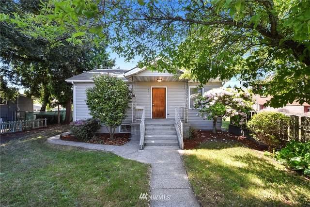 8827 30th Avenue SW, Seattle, WA 98126 (#1795770) :: Better Properties Real Estate