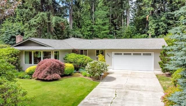 4347 Frontier Drive SE, Olympia, WA 98501 (#1795773) :: Urban Seattle Broker