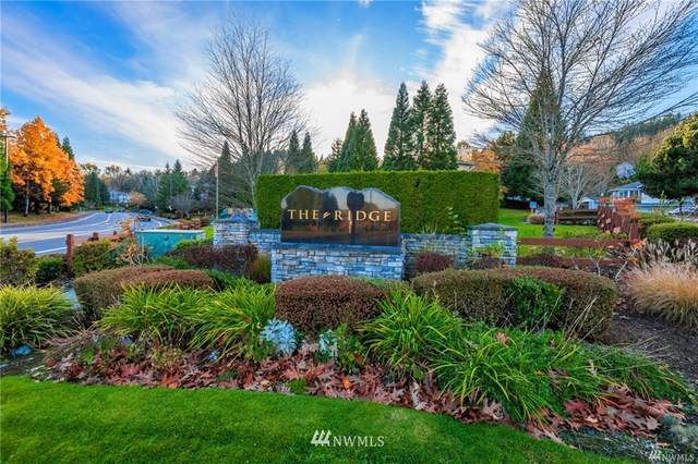 22010 42 Avenue S #204, Kent, WA 98032 (#1795776) :: Simmi Real Estate
