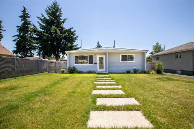 716 E 52nd Street, Tacoma, WA 98404 (#1795782) :: Simmi Real Estate