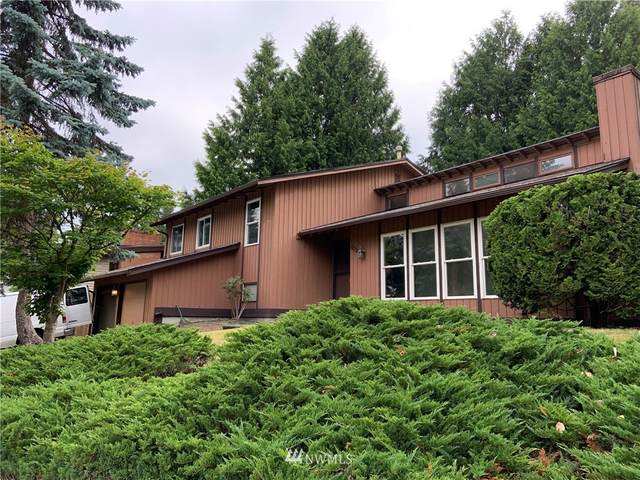 6728 121St Avenue SE, Bellevue, WA 98006 (#1795793) :: Better Homes and Gardens Real Estate McKenzie Group