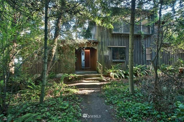 702 Cathedral Drive, Coupeville, WA 98239 (#1795796) :: The Kendra Todd Group at Keller Williams