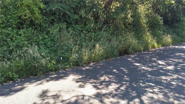 5922 Croft Place SW, Seattle, WA 98106 (#1795802) :: Urban Seattle Broker