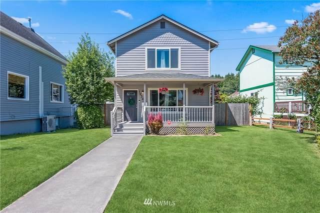 1934 S Cushman Avenue, Tacoma, WA 98405 (#1795803) :: Shook Home Group