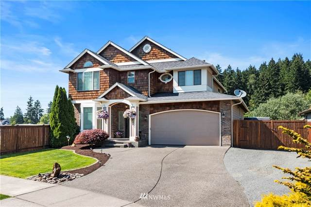 5829 164th Avenue Ct E, Sumner, WA 98390 (#1795809) :: Icon Real Estate Group