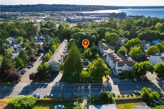 957 Aberdeen Ave NE, Renton, WA 98056 (#1795814) :: Icon Real Estate Group