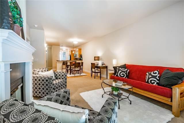 5410 Snow Goose Lane #504, Blaine, WA 98230 (#1795817) :: Better Properties Real Estate