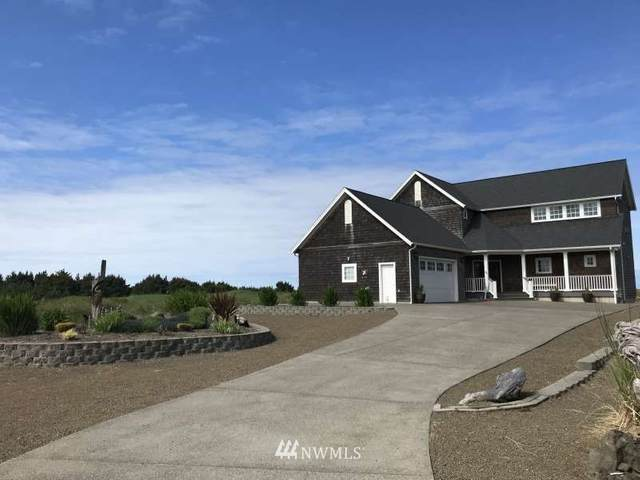 313 19th NW, Long Beach, WA 98631 (#1795825) :: Simmi Real Estate