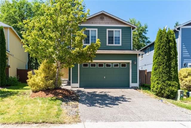 8307 4th Street NE, Lake Stevens, WA 98258 (#1795826) :: Home Realty, Inc