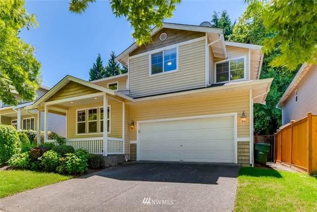 1620 180th Street SW, Lynnwood, WA 98037 (#1795838) :: McAuley Homes
