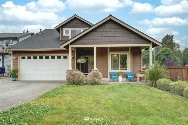 15227 45 Street E, Sumner, WA 98390 (#1795842) :: Lucas Pinto Real Estate Group