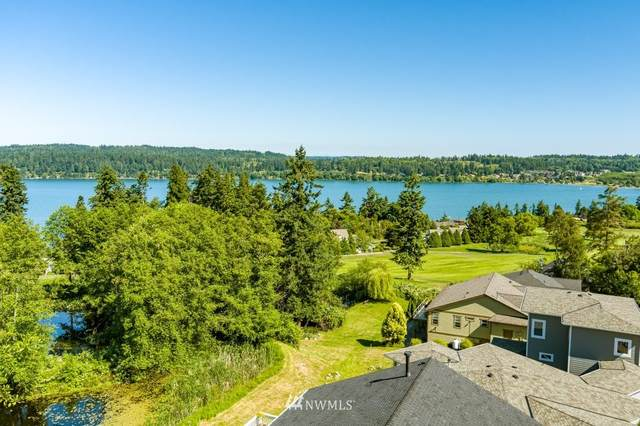 0 Lilac Drive, Freeland, WA 98249 (#1795853) :: Front Street Realty