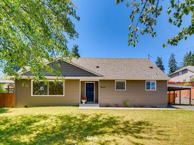 18515 73rd Avenue NE, Kenmore, WA 98028 (#1795868) :: Ben Kinney Real Estate Team