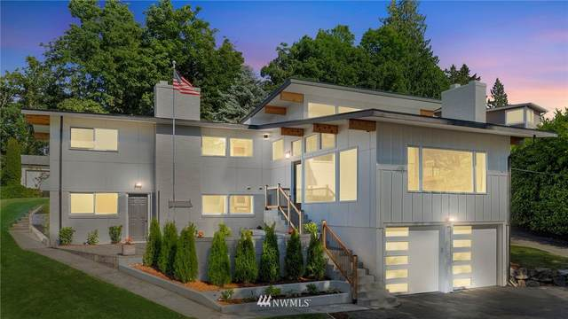 2120 W Mukilteo Boulevard, Everett, WA 98203 (#1795872) :: Tribeca NW Real Estate
