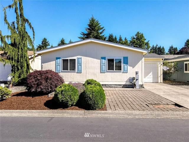 3579 Sylvan Pines Circle, Bremerton, WA 98310 (#1795873) :: The Kendra Todd Group at Keller Williams