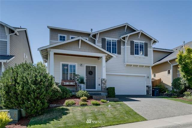 27653 256th Place SE, Maple Valley, WA 98038 (#1795887) :: NW Homeseekers